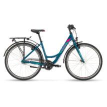 Stevens Tour Nexus Girl 27,5 2021 Gyerek Kerékpár