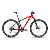 Stevens Applebee 27,5 2021 férfi Mountain Bike