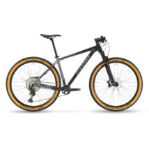 Stevens Colorado 401 27,5 2021 férfi Mountain Bike