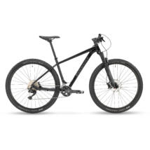 Stevens Devil´s Trail 27,5 2021 férfi Mountain Bike