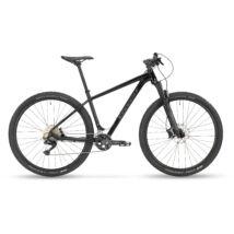 Stevens Devil´s Trail 29 2021 férfi Mountain Bike