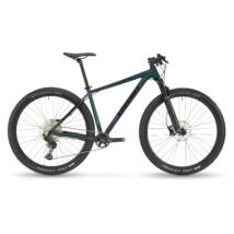 Stevens Sentiero 27,5 2021 férfi Mountain Bike