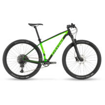 Stevens Sonora 2021 férfi Mountain Bike