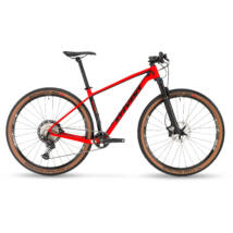Stevens Sonora ES 2021 férfi Mountain Bike