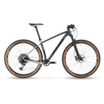 Stevens Sonora X0 2021 férfi Mountain Bike