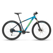 Stevens Taniwha 27,5 2021 férfi Mountain Bike