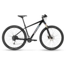 "Stevens Taniwha 29"" 2021 férfi Mountain Bike"