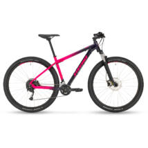 Stevens Tonga 27,5 2021 férfi Mountain Bike