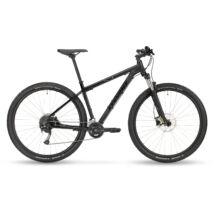 Stevens Tonga 29 2021 férfi Mountain Bike