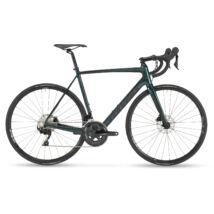 Stevens Izoard Disc 2021 férfi Országúti Kerékpár