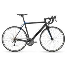 Stevens San Remo 2021 férfi Országúti Kerékpár