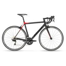 Stevens Stelvio 2021 férfi Országúti Kerékpár