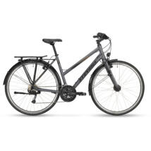 Stevens 4X Lite Tour 2021 női Trekking Kerékpár