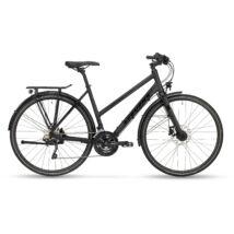 Stevens 6X Lite Tour 2021 női Trekking Kerékpár