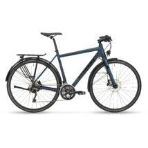 Stevens 7X Lite Tour 2021 férfi Trekking Kerékpár