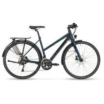 Stevens 7X Lite Tour 2021 női Trekking Kerékpár