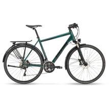 Stevens 7X Tour 2021 férfi Trekking Kerékpár