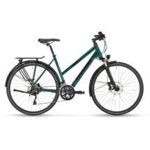 Stevens 7X Tour 2021 női Trekking Kerékpár
