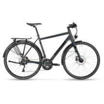 Stevens 8X Lite Tour 2021 férfi Trekking Kerékpár