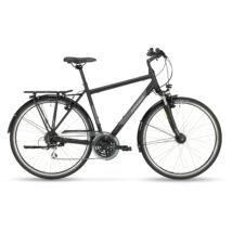 Stevens Albis 2021 férfi Trekking Kerékpár