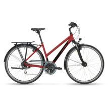 Stevens Albis 2021 női Trekking Kerékpár