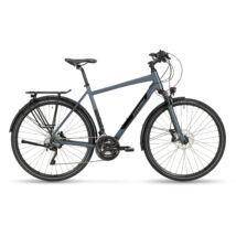 Stevens Avantgarde 2021 férfi Trekking Kerékpár