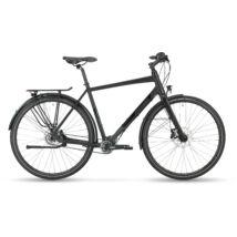 Stevens C12 Lite 2021 férfi Trekking Kerékpár