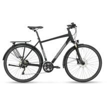 Stevens Esprit 2021 férfi Trekking Kerékpár