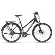 Stevens Esprit 2021 női Trekking Kerékpár