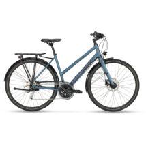 Stevens Galant Lite 2021 női Trekking Kerékpár