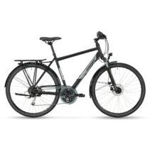Stevens Jazz 2021 férfi Trekking Kerékpár