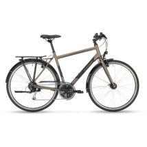 Stevens Jazz Lite 2021 férfi Trekking Kerékpár