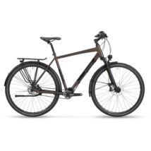Stevens P18 2021 férfi Trekking Kerékpár
