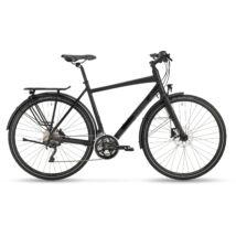 Stevens Randonneur 2021 férfi Trekking Kerékpár