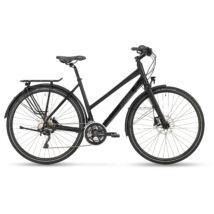 Stevens Randonneur 2021 női Trekking Kerékpár
