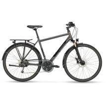 Stevens Savoie 2021 férfi Trekking Kerékpár