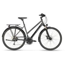 Stevens Savoie 2021 női Trekking Kerékpár