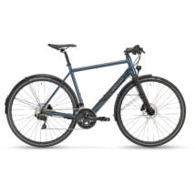 Stevens Strada 800 Tour 2021 férfi Trekking Kerékpár