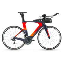 Stevens Volt 2021 Triathlon Kerékpár