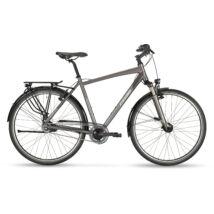 Stevens Boulevard 2018 férfi city kerékpár