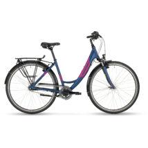 Stevens Corvara Forma 2018 női city kerékpár