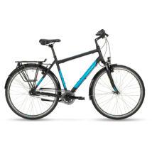 Stevens Corvara 2018 férfi city kerékpár