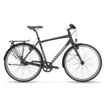 Stevens Courier Lite 2018 férfi city kerékpár