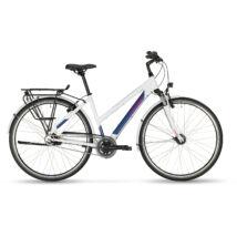 Stevens Elegance 2018 női city kerékpár