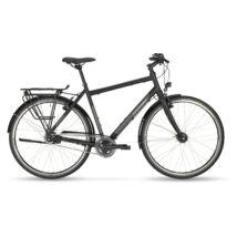 Stevens Elegance Lite 2018 férfi city kerékpár