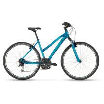 Stevens 3X Lady 2018 női cross kerékpár