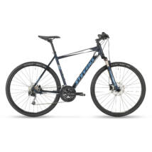 Stevens 5X 2018 férfi Cross Kerékpár