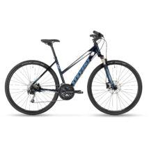 Stevens 5X 2018 női Cross Kerékpár