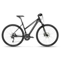 Stevens 8X 2018 női Cross Kerékpár