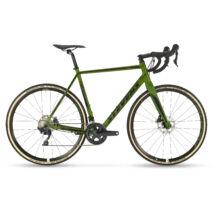 Stevens Vapor 2018 férfi Cyclocross Kerékpár
